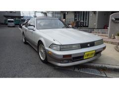 トヨタ ソアラ の中古車 2.0 GTツインターボ L 香川県高松市 88.8万円