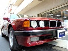 BMW 7シリーズ の中古車 730i 東京都豊島区 189.0万円