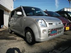 日産 ピノ の中古車 660 S 大阪府堺市東区 7.0万円