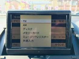【純正HDDナビ】運転がさらに楽しくなりますね♪◆DVD再生◆音楽録音