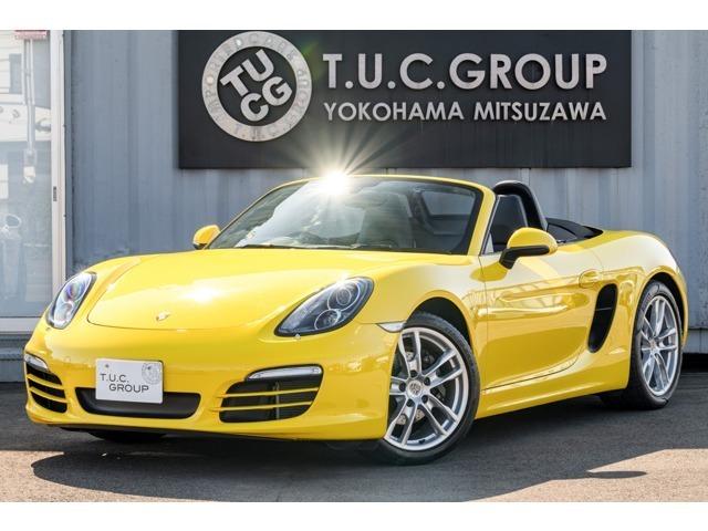 ■掲載以外の写真(40枚)もホームページで公開中!http://www.tuc-yokohamamitsuzawa.com  お客様の愛車選びを専門スタッフが親切丁寧にご案内致します!まずはお気軽にお電話下さい。045-348-3232