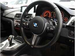 認定中古車保証の詳細につきましては、当社スタッフまでお気軽にご相談下さいませ。Keiyo BMW BPS成田⇒TEL 0476-20-0877 (10:00ー19:00月曜日定休・祝除)