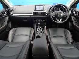 ◆レザーシート ◆運転席パワーシート ◆前席シートヒーター
