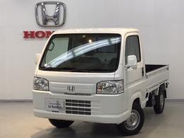 ホンダ アクティトラック 660 SDX 4WD エアコン・クーラー キーレス