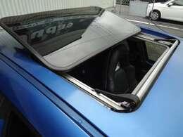 タイプS6MT!サンルーフ!革シート!納車時にホイールとマフラーなど仕様変更可能!チューニング車両も全車安心保障付!県外納車も喜んでお受けしています。