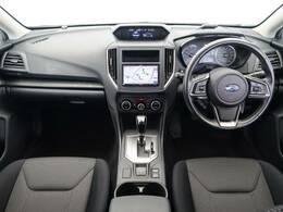 レンタアップ アプライドモデルC型!メーカーオプションのLEDヘッドライト装備のインプレッサスポーツ入庫!