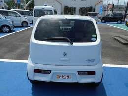 エネチャージ アイドリングストップ CD付 ドライブレコーダー シートヒーター 電動格納式リモコンカラードドアミラー プライバシーガラス リアワイパー キーレス