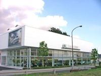 Motoren Saitama BMW Premium Selection 板橋