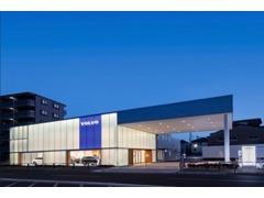 ボルボカー西東京は東証一部企業運営のVOLVO正規ディーラーです