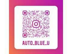 Instagram    :    https://www.instagram.com/auto_blue_u/