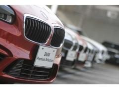 当社展示場は、シリーズ別に車両を簡単に比較できるように陳列してございます☆お気に入りの一台をお選び下さい☆