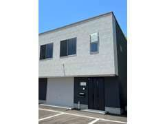 2020年オープンのCar SHOP 16(ヒーロ)です(^^♪お車の雑談でもお待ちしております!