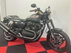 オートバイも得意分野です。カスタムから車検まで遊びのパートナーになるお店です!