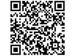 LINEにて商談可能です。QRコードを読み込んでご連絡ください。