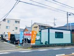 おクルマでお越しの場合は、西名阪自動車道「法隆寺IC」からお越し下さい♪電車でのご来場であればお迎えに上がります♪