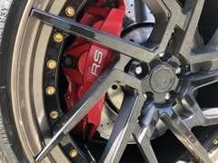 当店が製作したデモカーのご紹介です♪ベース車は「BMW 650iMスポーツ」です!