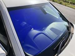 当店が製作したデモカーのご紹介です♪ベース車は「メルセデスベンツC180アヴァンギャルド」です!