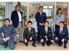 トヨタユナイテッド静岡として初の「ユナイトキラキラ探検隊」が7月22日からスタートします。静岡県民限定のイベントです