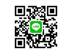 LINE公式アカウントおよびオフィシャルwebサイト♪掲載車両に関してのご質問等はこちらからお気軽にお問い合わせくださいませ。