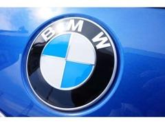 BMWプロセールスがスピーディで適切にエスコート致します。