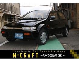 ホンダ シティ 1.3 CE fit