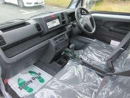 ☆禁煙車・ワンオーナー車!☆1オーナー車でノースモーキングカーのお車ですから室内とってもキレイ!☆クリーンな車内空間で快適に運転して頂けます。