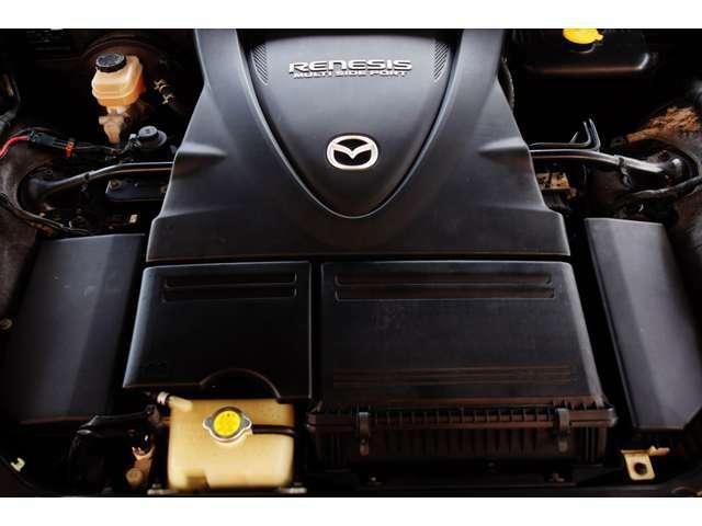 全車エンジン機関系、電送・装備・内装系、試乗チェック済み!圧縮測定済みフロント8.7 8.7 8.7 リア7.7 7.8 7.8 安心の国の定める認証整備工場の安心納車整備☆