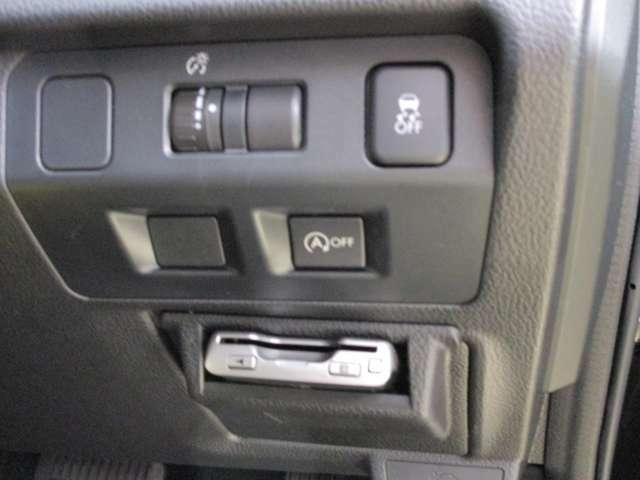 ETC車載器を装備しております。セットアップすればすぐにご利用いただけます。