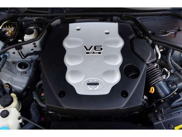 全車エンジン機関系、電送・装備・内装系、試乗チェック済み!安心の国の定める認証整備工場の安心納車整備☆
