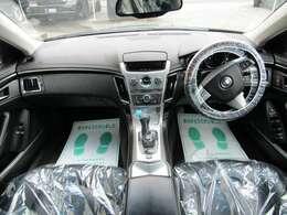 カーセンサー認定加盟店&カーセンサー認定車で安心です
