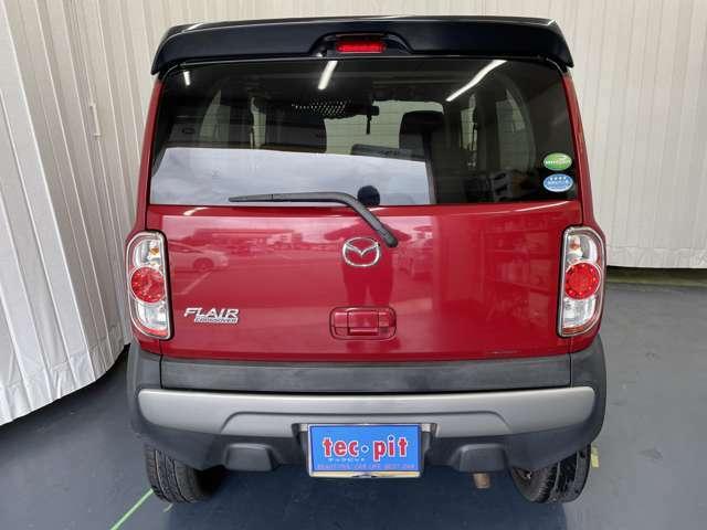 ☆ユーザー買取の良質車!品質には自信があります!