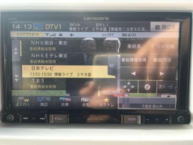 ☆テックピット館山店は、富津館山道 富浦インターから車で10分!JR館山駅より徒歩15分※遠方から来られる方は、事前にご連絡を頂ければお迎えに上がります♪