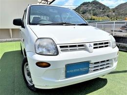 三菱 ミニカ 660 ライラ 自社ユーザー買取 パワステ エアコン