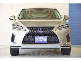 整備・用品販売で培った知識や技術、様々なノウハウを車両に生かして、あなただけのお車を作ります♪お問い合わせはお気軽にどうぞ⇒0066-9711-350697