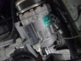 2コンプレッサーで車内エアコンも快適利用可能です! 断熱50mm保冷庫! 内外装キレイです! JU適正販売店&民間車検工場併設店です!