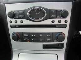 オートライトシステム周囲の明るさに応じてヘッドライトを自動で点灯・消灯するシステムです。