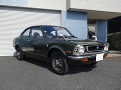 トヨタ カローラレビン の中古車 TE27 神奈川県平塚市 434.5万円
