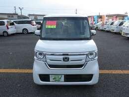 お問い合わせはカセル 熊本支店へどうぞ:096-288-2262 :メールでもお電話でも大歓迎です!!