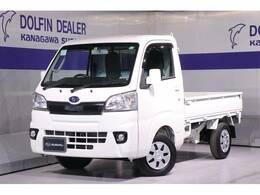 スバル サンバートラック 660 TC 三方開 4WD 4WD 全国発送可