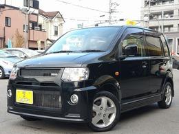 三菱 eKスポーツ 660 X ユーザー買取車 1オーナー 禁煙 ETC CD
