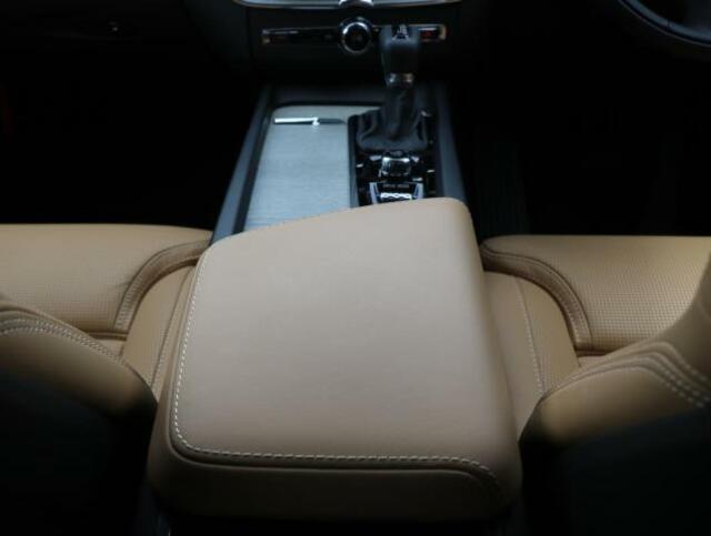 CLEANZONE-エア・クオリティ・システム(車内自動換気機能付)