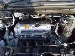 ご納車の前に当社のサービス工場で車検点検整備(法定24か月点検)をおこないエンジンオイル・ワイパーゴムの交換をいたします。