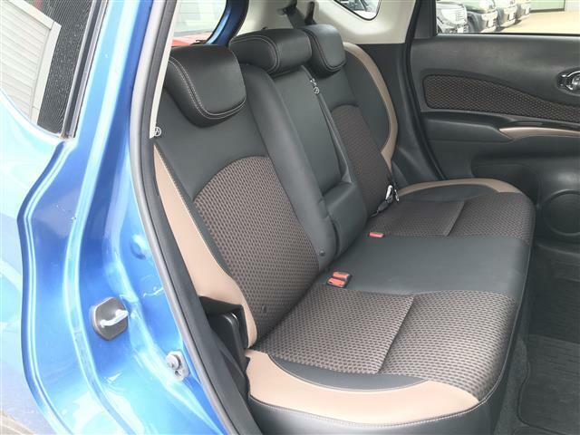 ガラスコーティング、ナビゲーション、ドライブレコーダーやETCなど、その他パーツの取り付けお見積もりのご相談も承っております!お車のことならなんでもお任せください!