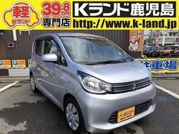 三菱 eKワゴン 660 E キーレス・取説・保証書