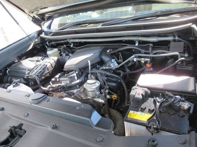 GOODSPEED四日市SUV専門店では、長期ローンも取り扱っており120回まで支払回数を伸ばせます。また、全国の正規ディーラーで使える保証も揃っております。