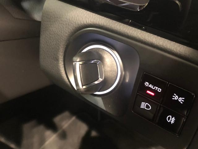 ポルシェエントリー&ドライブ