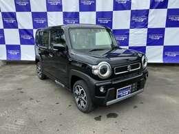 ☆キーパーコーティング技術認定店綺麗なお車をさらに綺麗に詳しくはWEBでhttps://www.youtube.com/watch?v=9qTs1oKRVhw&feature=youtu.be☆
