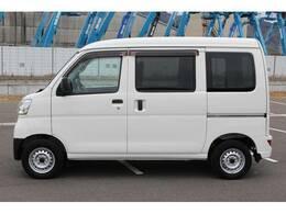 静岡県内カースポット店は沼津、清水、浜松の3店舗を展開、常時80台前後の上質なSUBARUのU-CARをご用意して皆様のご来店をお待ちしております!きっとあなたにピッタリの1台をお探し頂けます!