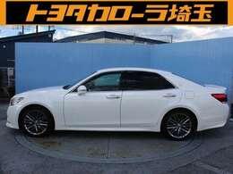 安心と信頼のU-carは、トヨタディーラーのカローラ埼玉で・・・♪ TEL 0120-46-5941