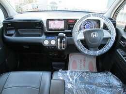 ご覧頂きありがとうございます。弊社ホームページになります。http://ichikawa-carshop.com